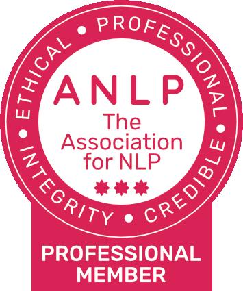 ANLP logo