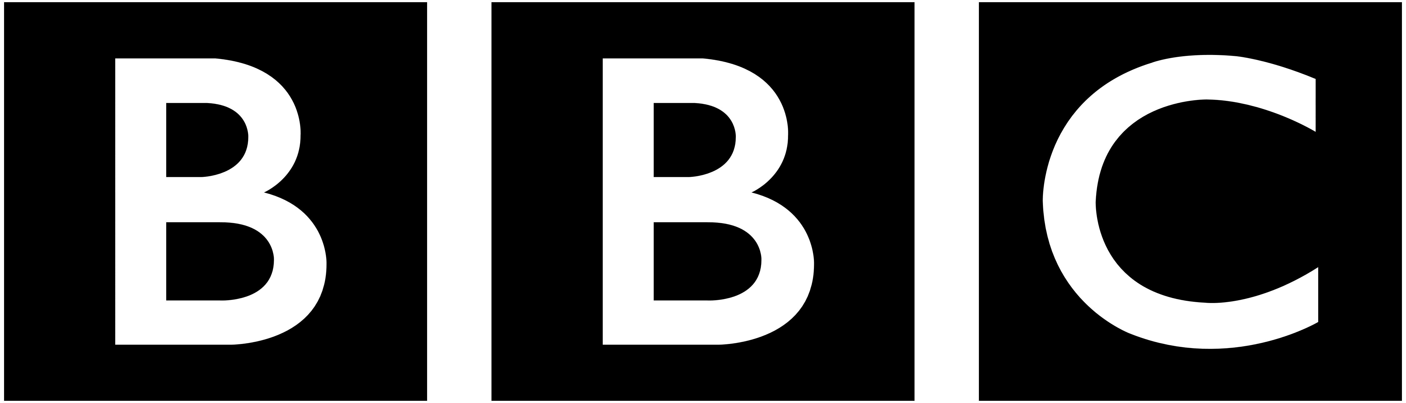 bbc logo clare